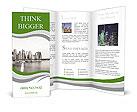 0000073426 Brochure Template