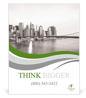 0000073426 Poster Template