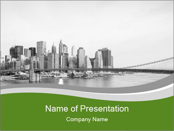 0000073426 PowerPoint Template - Slide 1