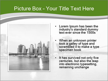 0000073426 PowerPoint Template - Slide 13
