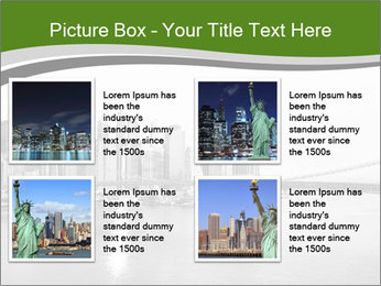 0000073426 PowerPoint Template - Slide 14