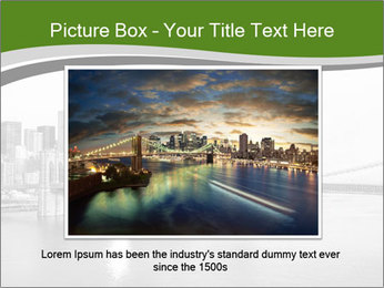 0000073426 PowerPoint Template - Slide 15
