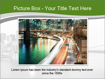 0000073426 PowerPoint Template - Slide 16