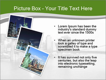 0000073426 PowerPoint Template - Slide 17