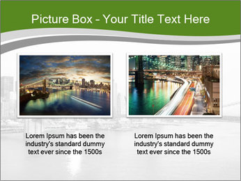0000073426 PowerPoint Template - Slide 18