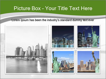 0000073426 PowerPoint Template - Slide 19