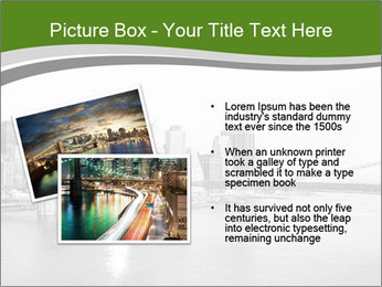 0000073426 PowerPoint Template - Slide 20