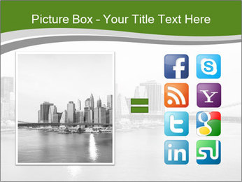 0000073426 PowerPoint Template - Slide 21