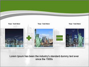 0000073426 PowerPoint Template - Slide 22