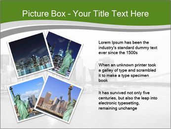 0000073426 PowerPoint Template - Slide 23