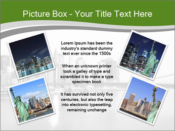 0000073426 PowerPoint Template - Slide 24