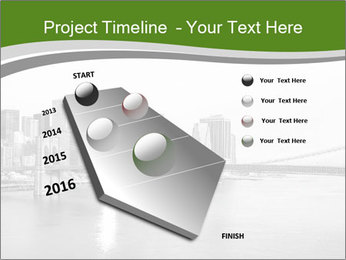 0000073426 PowerPoint Template - Slide 26