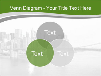 0000073426 PowerPoint Template - Slide 33