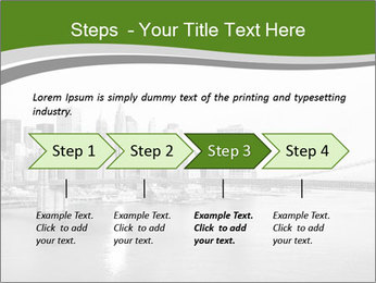 0000073426 PowerPoint Template - Slide 4