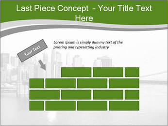 0000073426 PowerPoint Template - Slide 46