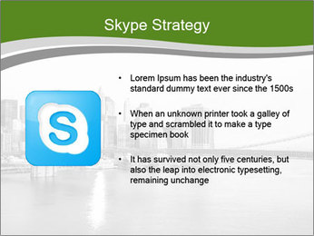 0000073426 PowerPoint Template - Slide 8
