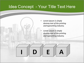 0000073426 PowerPoint Template - Slide 80