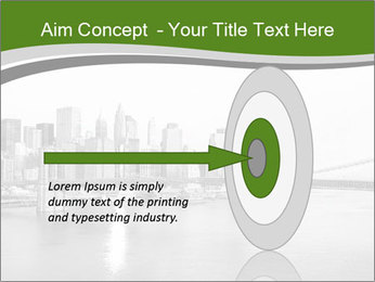 0000073426 PowerPoint Template - Slide 83