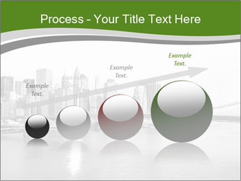 0000073426 PowerPoint Template - Slide 87
