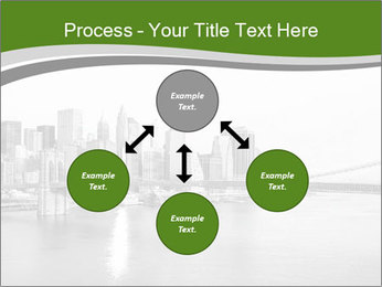 0000073426 PowerPoint Template - Slide 91