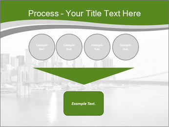 0000073426 PowerPoint Template - Slide 93