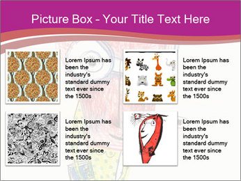 0000073427 PowerPoint Template - Slide 14
