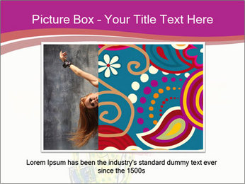 0000073427 PowerPoint Template - Slide 16