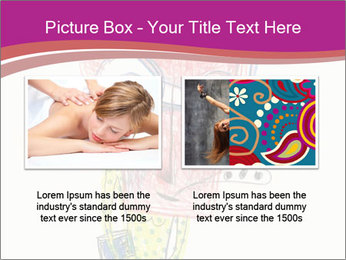 0000073427 PowerPoint Template - Slide 18
