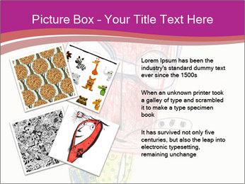 0000073427 PowerPoint Template - Slide 23