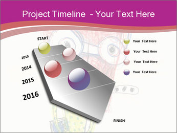 0000073427 PowerPoint Template - Slide 26