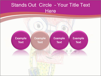 0000073427 PowerPoint Template - Slide 76