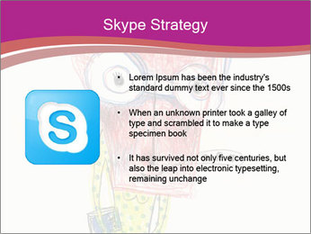 0000073427 PowerPoint Template - Slide 8