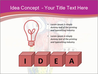 0000073427 PowerPoint Template - Slide 80