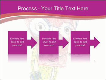 0000073427 PowerPoint Template - Slide 88