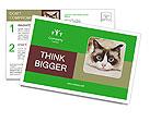 0000073428 Postcard Templates