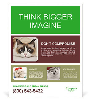 0000073428 Poster Template