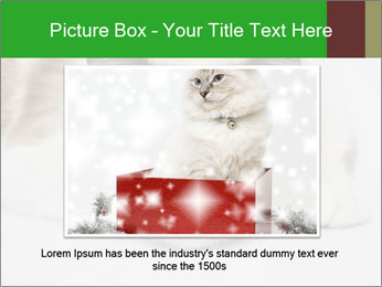 0000073428 PowerPoint Template - Slide 16