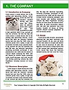 0000073428 Word Template - Page 3