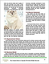 0000073428 Word Template - Page 4