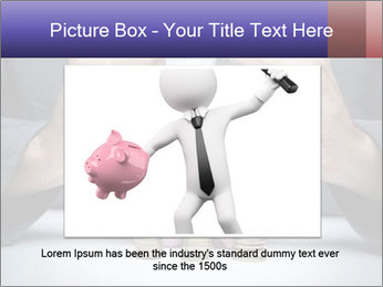 0000073429 PowerPoint Template - Slide 16
