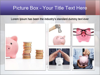 0000073429 PowerPoint Template - Slide 19