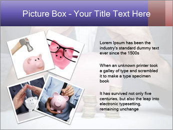 0000073429 PowerPoint Template - Slide 23