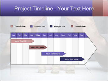 0000073429 PowerPoint Template - Slide 25