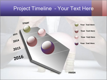 0000073429 PowerPoint Template - Slide 26