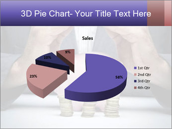 0000073429 PowerPoint Template - Slide 35