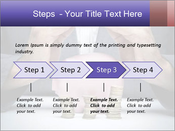 0000073429 PowerPoint Template - Slide 4