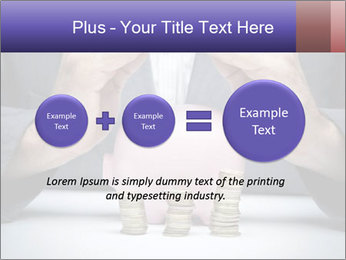 0000073429 PowerPoint Template - Slide 75