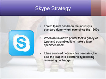 0000073429 PowerPoint Template - Slide 8