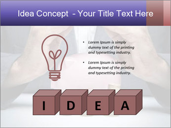 0000073429 PowerPoint Template - Slide 80
