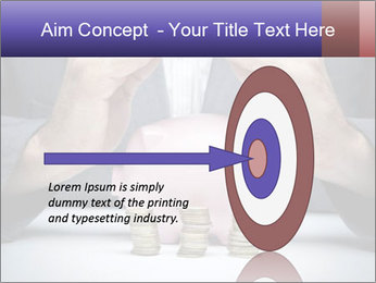 0000073429 PowerPoint Template - Slide 83